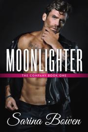 Moonlighter PDF Download