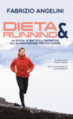 Dieta & Running Book Cover