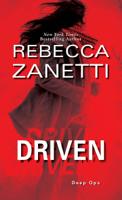Driven ebook Download