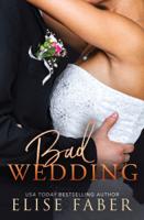 Bad Wedding ebook Download