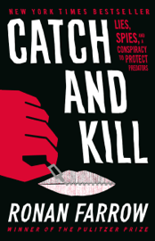 Catch and Kill by Catch and Kill