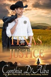 Texas Justice PDF Download
