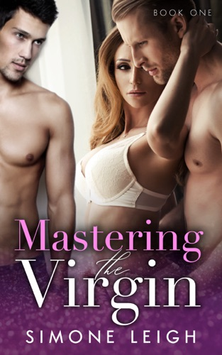 Mastering the Virgin - Simone Leigh - Simone Leigh