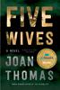 Joan Thomas - Five Wives artwork