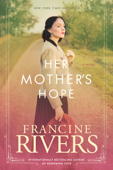 Her Mother's Hope Book Cover