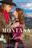 Healing Montana Love