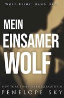 Mein einsamer Wolf ebook Download