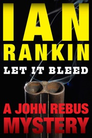 Let It Bleed PDF Download
