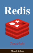 Redis: Guide to Redis for Beginner