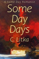 Some Day Days