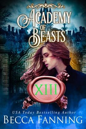 Academy Of Beasts XIII