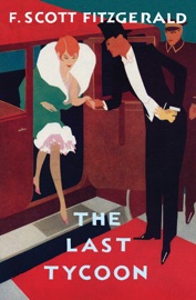 The Last Tycoon PDF Download