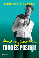 Todo es posible 3 ebook Download