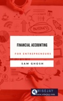 Financial Accounting for Entrepreneurs