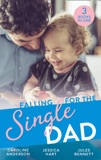 Falling For The Single Dad