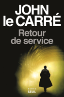 Retour de service ebook Download