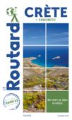 Guide du Routard Crète 2020/21