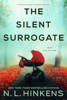 N.L. Hinkens - The Silent Surrogate artwork