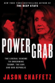 Power Grab