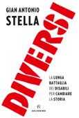 Diversi Book Cover
