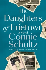The Daughters of Erietown PDF Download