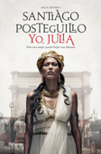 Download and Read Online Yo, Julia