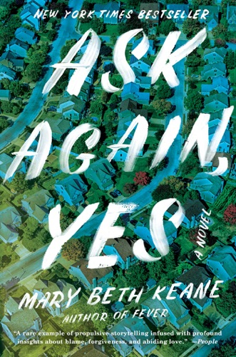 Ask Again, Yes E-Book Download