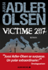 Victime 2117 - Jussi Adler-Olsen & Caroline Berg
