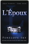 Download and Read Online L'Époux