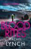 Rachel Lynch - Blood Rites artwork