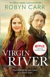Download Virgin River