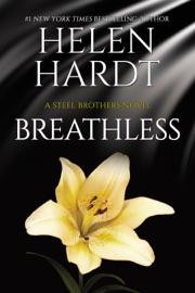 Breathless PDF Download