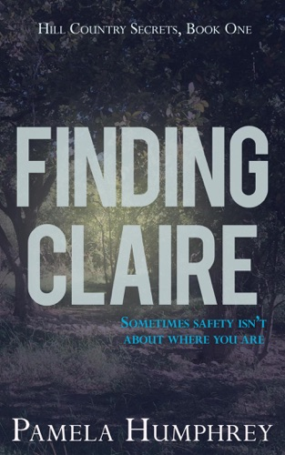 Finding Claire E-Book Download
