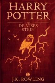 Harry Potter og De vises stein PDF Download