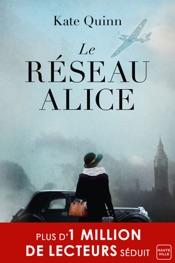 Download Le Réseau Alice
