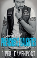Saving the Preacher's Daughter ebook Download