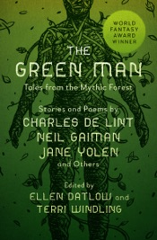 Download The Green Man