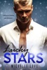 Lucky Stars: A Billionaire Romance