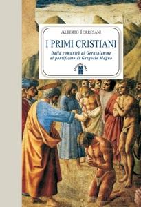 I primi cristiani Book Cover