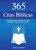 365 Citas Bíblicas
