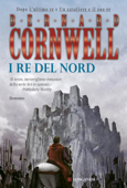 I re del nord Book Cover