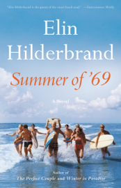Summer of '69 book summary
