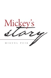 Download Mickey's Story