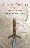 Download and Read Online El ojo del mundo nº 01/14