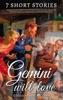 7 Short Stories That Gemini Will Love