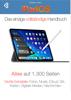 Steffen Bien - iPadOS 13 Grafik