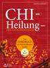Hartmut Lohmann - Chi-Heilung– alles,was du wissen musst Grafik