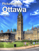 Pictures from Ottawa