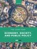 Economy, Society, and Public Policy
