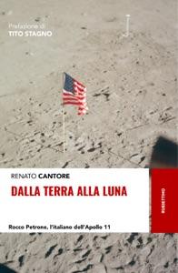 Dalla Terra alla Luna da Renato Cantore